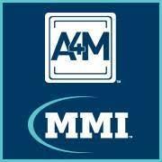 Academia Americana de Medicina Antienvejecimiento A4M Pionera mundial en Medicina Antienvejecimiento con más de 30 mil miembros médicos, profesionales de la salud y personas naturales.