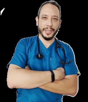doctorcrisitna